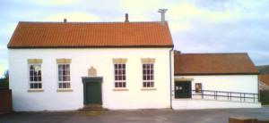 VillageHall2006