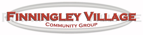 Finningley Village Community Group